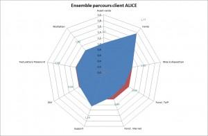 AHQ-67-11-Fig23