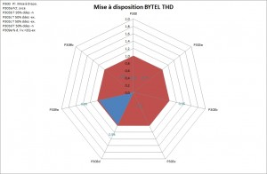 AHQ-67-11-Fig34