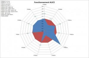 AHQ-67-11-Fig42