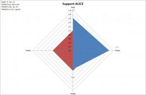 AHQ-67-11-Fig52