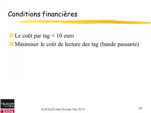 Diapositive29