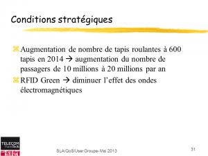 Diapositive31