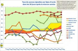 Graph09
